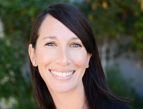 Nicole Lawson